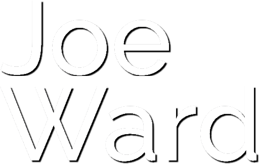 The Joe Ward Team